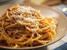Italian Dishes, Italian Recipes, Italian Menu, Italian Pasta, Italian Style, Kitchen Recipes, Cooking Recipes, Healthy Recipes, What's Cooking