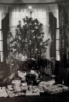 2528 Best Vintage Christmas Images In 2020 Vintage
