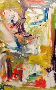 """Saatchi Art Artist Matthew Dibble; Painting, """"Lone Groom"""" #art"""