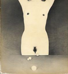 Masao Yamamoto: Nakazora (Deluxe Limited Edition with Print)