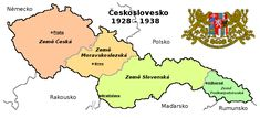 Czechoslovakia IV cs - Česko – Wikipedie
