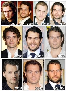 He still looks so innocent no matter how many sex scenes he did in all his past movies/shows. #HenryCavill