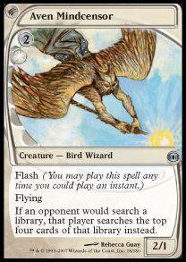 English Magic Mtg M:tG New Phyrexia Phyrexian Swarmlord x1 Light Play