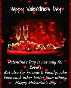 Among the most well-known stories representing the roots of Valentine's Day dates back to 270 A. Happy Valentines Day Quotes Friends, Happy Valentines Message, Valentines Day Meaning, Happy Valentines Day Pictures, Valentines Day Messages, Valentine Images, Valentines Greetings, Valentine's Day Quotes, Hugs And Kisses Quotes