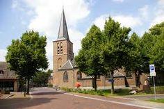 Afbeeldingsresultaat voor Hervormde Kerk Lunteren