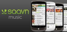Listen to all your favourite Bollywood and Indian music, free, with Saavn Music. Saavn is a simple, beautiful, and 100% free way to search, discover, and listen to over one million Indian and Bollywood songs. From the latest songs to the hard-to-find classics, Saavn's catalogue includes Bollywood, Hindi, Tamil, Telugu, Punjabi, Marathi, Bengali, Kannada, Gujarati, Malayalam, and Bhojpuri music.