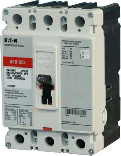 Breaker outlet offers this skhb36bd0800 ge spectra line micro most competitive pricing for any series c eaton cutler hammer or westinghouse circuit breakers sciox Choice Image