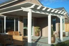 C. Waite Fence Co. has a professional team who builds and installs patio enclosures, fence and decks for residential clients. Take advantage of the competitive rates they offer.