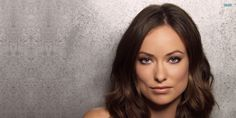 Olivia Wilde - 10 Surprising Real Names of Celebrities and Why It's Better a Surprise Olivia Wilde, Martin Scorsese, Mick Jagger, Celebrity Faces, Celebrity Photos, 50 Most Beautiful Women, Non Blondes, Best Facebook Cover Photos, Wattpad