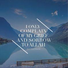 """""""Love Allah"""" (#Allah #hope #love #life #joy #Quran #faith #islam)"""