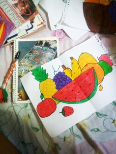 voltando a desenhar http://blogtaiane30.blogspot.com.br/