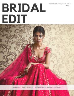 Desi Royale presents Bridal Edit. Buy anarkali suits, lehengas, sarees at the lowest prices on net. Free Shipping, Duty free, Free mystery gift, Hassle free returns.