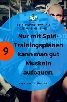 Die 14 größten Sport