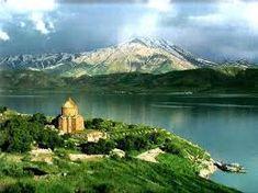 358b3bcc47f07e 36 Best Kurdistan images
