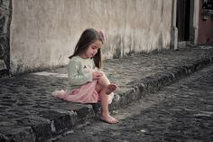 Waiting by Isac Goulart on 500px