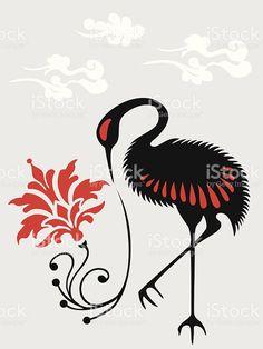 japanese-crane-flower-vector-id165062007 (768×1024)