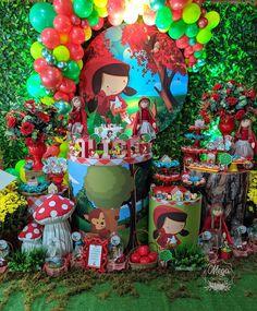 Ideas Para Fiestas, Gingerbread, Alice, Party, Diy, Room Kids, Kid Birthdays, School, Ideas