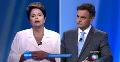 """"""" BLOG do Ivan maia """" GUAPIMIRIM REAGE BRASIL.: PT mentiras e armações: Mentiras e mais mentiras!!..."""