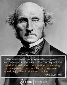 20 Free Speech Inspiration Ideas Free Speech Speech Freedom Of Speech