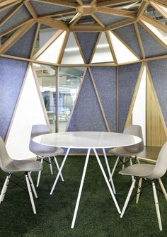 http://www.archdaily.com/504614/o-a-in-search-of-optimal-office-design/