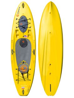 Stand Up Paddleboard Products, Epoxy, Plastic, Kayak SUPs | WOW Paddleboards