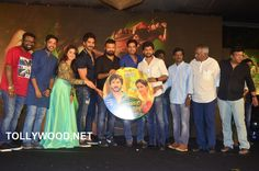 marakathamani audio launch news