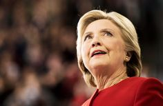 Watch Hillary Clintons Concession Speech Here #ITBusinessConsultants