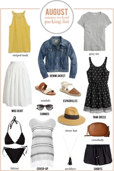 The life, books, personal style, crafts, and travel of an en Capsule Wardrobe Deutsch, Kendall Jenner, Travel Outfit Summer, Summer Travel, Fashion Casual, Fall Fashion, Fashion Trends, Packing Tips For Travel, Packing Ideas