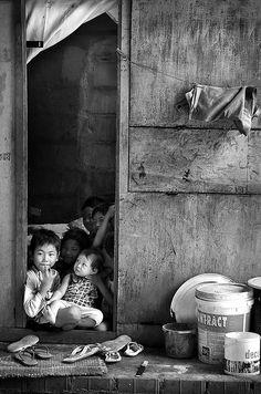 Photo Challenge: Inspired by Henri Cartier-Bresson - JPG Blog