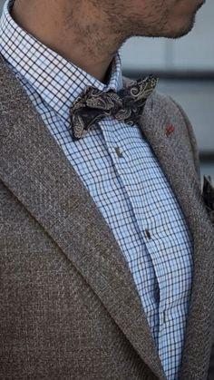 Gentleman Style 806003664547710858 - Source by bojonishop Mens Fashion Suits, Fashion Outfits, Fashion Styles, Men's Fashion, Nice Outfits For Men, Gentleman Style, Dapper Gentleman, Blue Suit Men, Mode Costume
