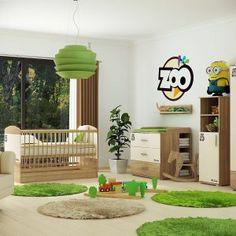 ZOO Bútrocsalád - képek - TODI Gyerekbútor  #babaszoba  #gyerekszoba #kids #kidsrooms  #babaágyak Outdoor Furniture Sets, Outdoor Decor, Deck, Kids Rugs, Home Decor, Products, Baby, Decoration Home, Kid Friendly Rugs