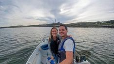 Had an awesome supper date at the Red Shed, then a boat ride through the harbour with the best capitan and girlfriend ! Tourist Information, Walking Tour, Boating, Travel Guide, Cape, Things To Do, Shed, Tours, Activities