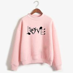 Buy Nope Not Today Sweatshirts For Women in Pakistan at juniba Love Clothing, Girls Fashion Clothes, Fashion Outfits, Zip Up Hoodies, Cheap Hoodies, Sweatshirts, Bts Hoodie, Sweater Hoodie, Stylish Hoodies