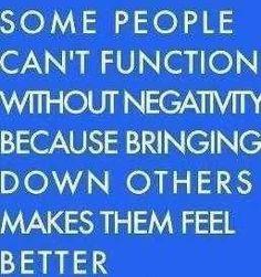True as true will ever be!