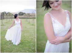 kl-south-african-wedding-photographer_0077
