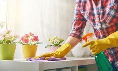 Nifty's Cleaning Challenge Will Help You Declutter Your Life! Cleaning Services Prices, Apartment Cleaning Services, Toilet Cleaning, Cleaning Wipes, Cleaning Hacks, Cleaning Products, Cleaning Maid, Organizing Tips, Organising