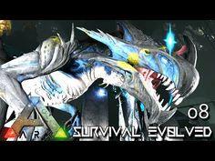 234 Best Ark survival evolved images in 2018 | Ark, Survival, Dinosaurs