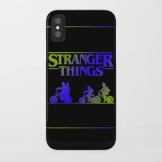30% Off ALL Phone Cases  With Code: FRESHLOOK. Retro Things iPhone Case. #sales #sale #discount #deals #39  #gifts #giftideas #online #shopping #badass #phonecase #trend #popular  #society6 #style #cool #awesome #family #onlineshopping #giftsforhim #giftsforher #kids #iphone #iphonecase #phonecase #tech #strangerthingsiphonecase #stranger #tvshow #tvshowgifts #gifts