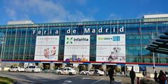 #Dental2000snc staff #news from #Expodental #Madrid