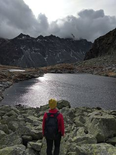 Duffy, Mountains, Nature, Travel, Naturaleza, Viajes, Destinations, Traveling, Trips