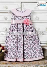 Resultado de imagen para vestido de menina 1 ano