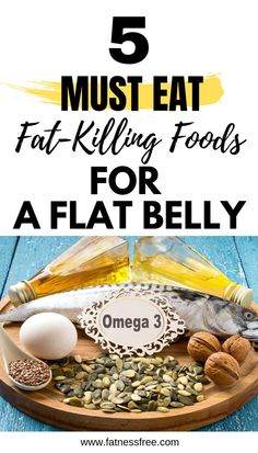 Check this link right here based upon Diet Plan for Weight Loss Belly Fat Burner Foods, Flat Belly Foods, Weight Loss Blogs, Weight Loss Diet Plan, Lose Weight, Metabolism Boosting Foods, Fast Metabolism, Best Fat Burning Foods, Low Calorie Dinners