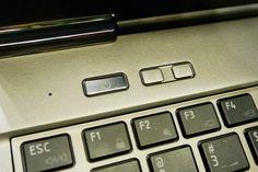 Toshiba Portege Z930 Review | Hi-Technology