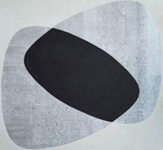 "Saatchi Art Artist Derrick Fludd; Painting, ""ANA-08"" #art"