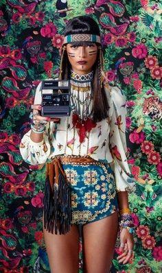 15 Fresh Spring Editorial Fashion Ideas You Must Know - Fazhion Foto Fashion, Fashion Shoot, Fashion Art, Editorial Fashion, Fashion Models, High Fashion, Womens Fashion, Fashion Design, Fashion Trends