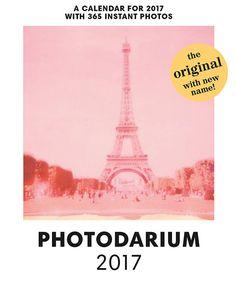 Shop - PHOTODARIUM 2017 | Slanted - Typo Weblog und Magazin