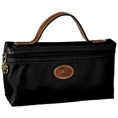 mini longchamp Longchamp Noir 6cca1dcaa6b3f
