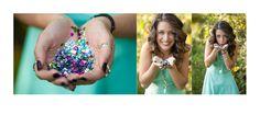 Senior Pictures | Houston Senior Photographer | Jenna Duncan Photography | www.facebook.com/ | jennaguilloryphotography@gmail.com Family Kids, Senior Pictures, Sweet 16, Houston, Portraits, Glitter, Facebook, Couples, Photography