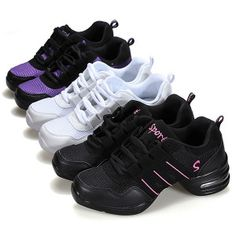 cbfdf5c27be Women s Casual Breathable Sneaker Shoes Running Shoes