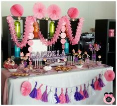 Cupcakes, Birthday Cake, Bar, Desserts, Food, Sweet Tables, Tarts, Tailgate Desserts, Cupcake